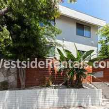 Rental info for Freshly Renovated 2 bed1 bath in the heart of Highland Park! in the Eagle Rock area
