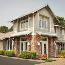 Rental info for Country Gables in the Puyallup area