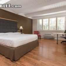 Rental info for $1350 1 bedroom Hotel or B&B in Yolo County