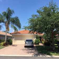Rental info for $2295 3 bedroom House in Lee (Ft Myers) Fort Myers