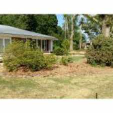 Rental info for Gainesville, GA, Hall County Rental 3 Bed 2 Baths
