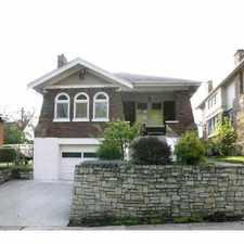 Rental info for 3536 Lilac Av in the Evanston area