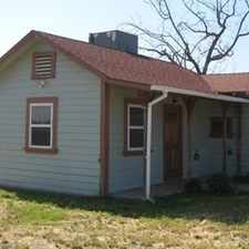 Rental info for Bright Madera, 3 bedroom, 1 bath for rent. $875/mo