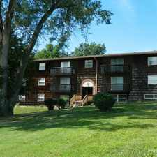 Rental info for Timbercrest