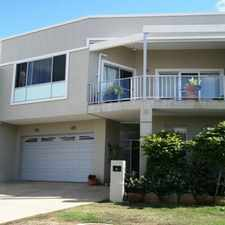 Rental info for 6 WEEK LEASE ONLY!!!! in the Robina area