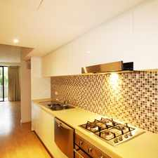 Rental info for Lovely light and breezy unit overlooking the lake and Mount Coolum! in the Mount Coolum area