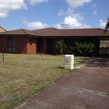 Rental info for GREAT LOCATION....RENT REDUCED TO $370.00
