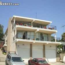 Rental info for $2400 3 bedroom Apartment in South Bay Long Beach in the Long Beach area