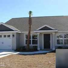 Rental info for House for rent in. $995/mo