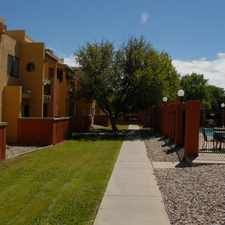 Rental info for Entrada Pointe Apartments