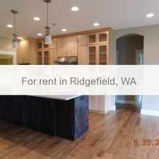 Rental info for Average Rent $2,495 a month - That's a STEAL. 3+ Car Garage!