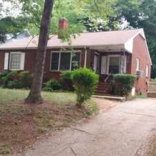 Rental info for COMING SOON ~ 625 WOODRUFF PLACE, CHARLOTTE, NC