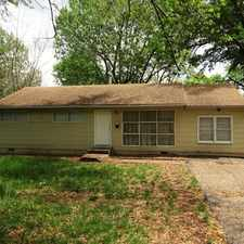 Rental info for 7703 E 113th St ~ REDUCED PRICE, CHECK IT OUT!! in the Ruskin Heights area