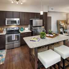 Rental info for Cottonwood Bayview in the Downtown area