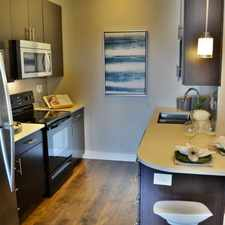 Rental info for Park Place Olde Town