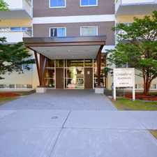 Rental info for 60 Daly Avenue -Canadiana Apartments in the Gatineau area