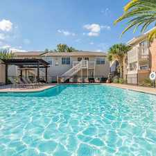 Rental info for Lakeshore in the Houston area