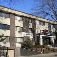 Rental info for 835 N 23rd Street