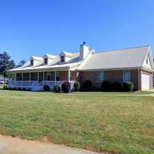 Rental info for Single Family Home Home in Jackson for Rent-To-Own