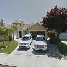 Rental info for Single Family Home Home in Banta for For Sale By Owner