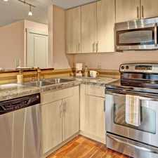 Rental info for The Vermont in the Kenmore area