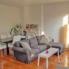 Rental info for Flatbush Ave & Prospect Place