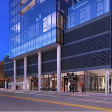 Rental info for The Parker Fulton Market