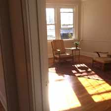 Rental info for 405 Main St #15 in the New Haven area