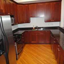 Rental info for 3338 N Sheffield Ave in the Chicago area