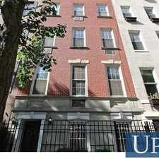 Rental info for 2nd Ave & E 51st St in the New York area