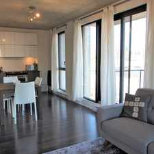 Rental info for 185 Rue du Séminaire in the Ville-Marie area