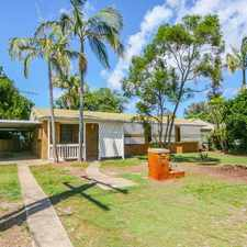 Rental info for Close to the water with fresh paint and flooring!