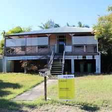 Rental info for Large Colonial In Booval in the Booval area