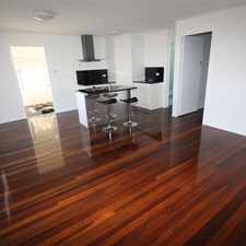 Rental info for Ideal Location in the Rockhampton area