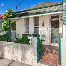 Rental info for Renovated Federation Home, with Park-side Setting - One (1) weeks Rent Free