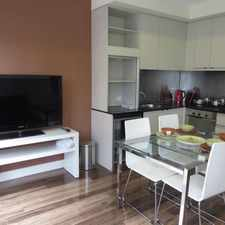 Rental info for 2 BEDROOM FURNISHED APARTMENT in the Melbourne area