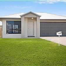 Rental info for Location, Location, Location in the Bushland Beach area