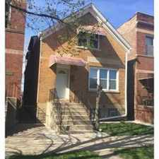 Rental info for Real Estate For Sale - Five BR, Three BA House