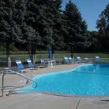 Rental info for Arbor Lakes at Middleton