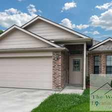 Rental info for 131 Golfview Drive