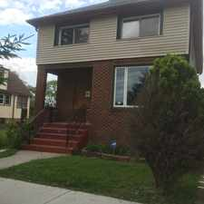Rental info for REHABBED NICE HOUSE!!! in the Longwood Manor area