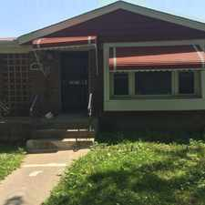 Rental info for NICE REHABBED PROPERTY!!! in the Fernwood area
