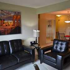 Rental info for 8 bests combined with your coming home... in the Clareview Campus area