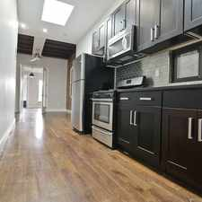 Rental info for 73 Steuben Street #2L in the Grymes Hill area