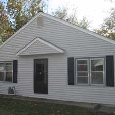 Rental info for 2931 Jewett Street #1 in the Cooley Highlands area
