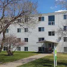 Rental info for Cloverdale Apartments in the Canora area