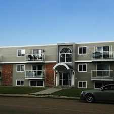 Rental info for Kelly Apartments in the Canora area