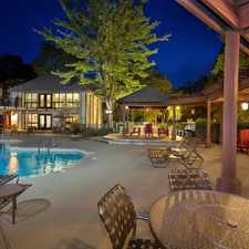 Rental info for Grand Highlands at Mountain Brook