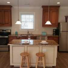 Rental info for $2500 1 bedroom Apartment in Fulton County Buckhead in the Atlanta area