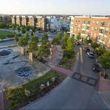 Rental info for Crescent Flats